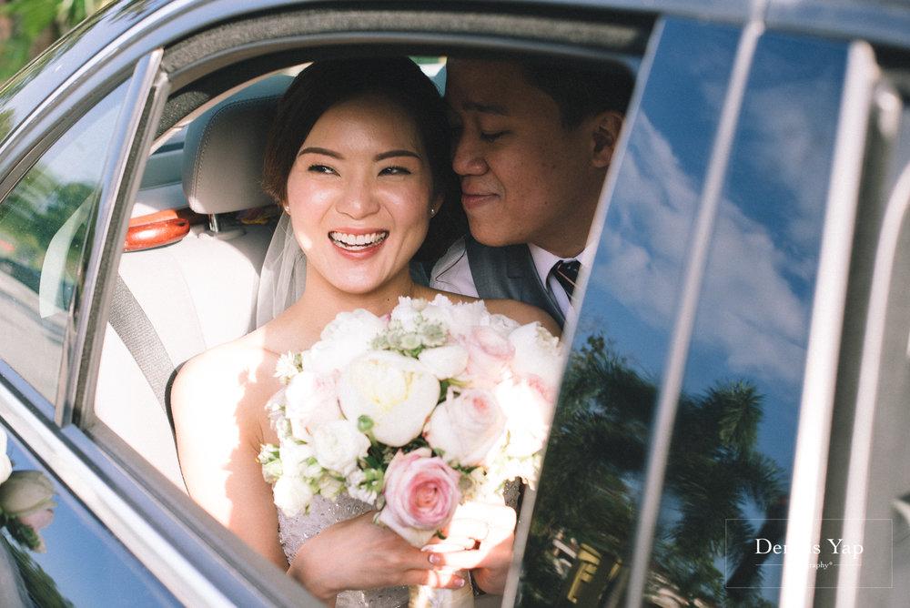 chin foo sze yin wedding day botanic klang club house dennis yap photography-15.jpg