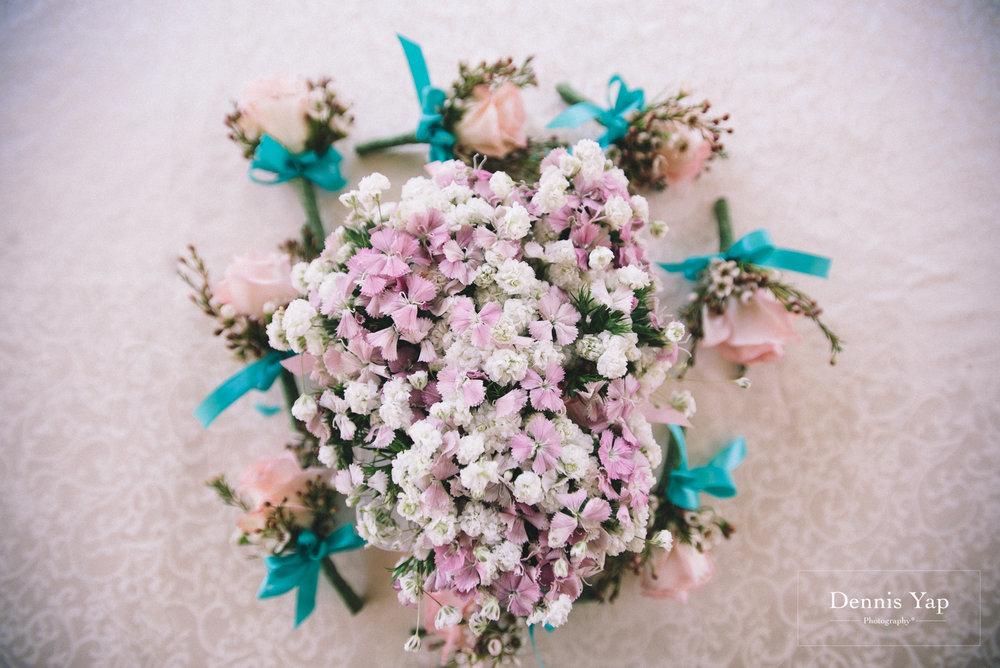 chin foo sze yin wedding day botanic klang club house dennis yap photography-16.jpg