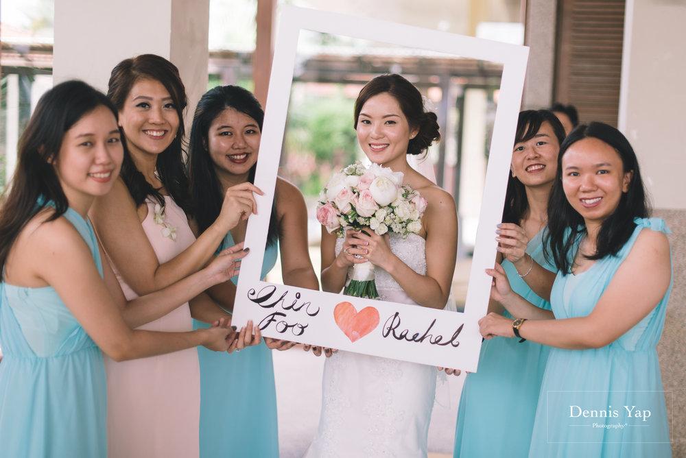 chin foo sze yin wedding day botanic klang club house dennis yap photography-19.jpg