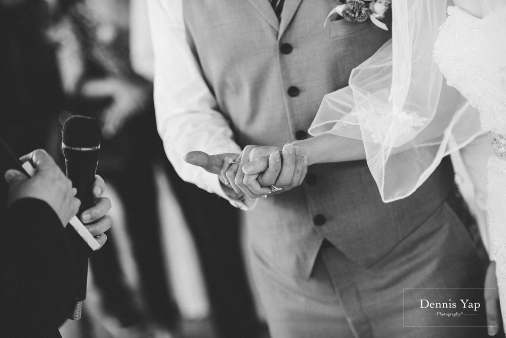 chin foo sze yin wedding day botanic klang club house dennis yap photography-22.jpg