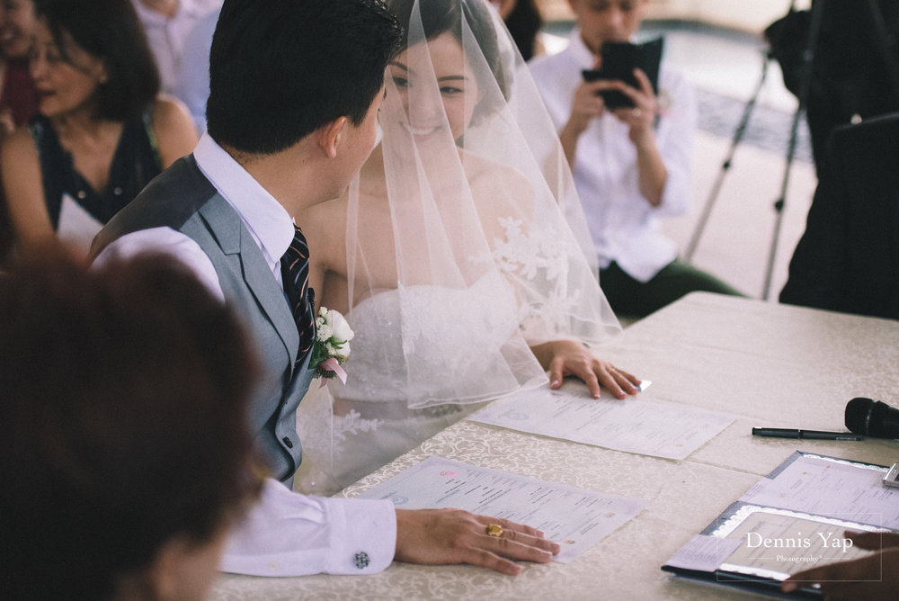 chin foo sze yin wedding day botanic klang club house dennis yap photography-24.jpg