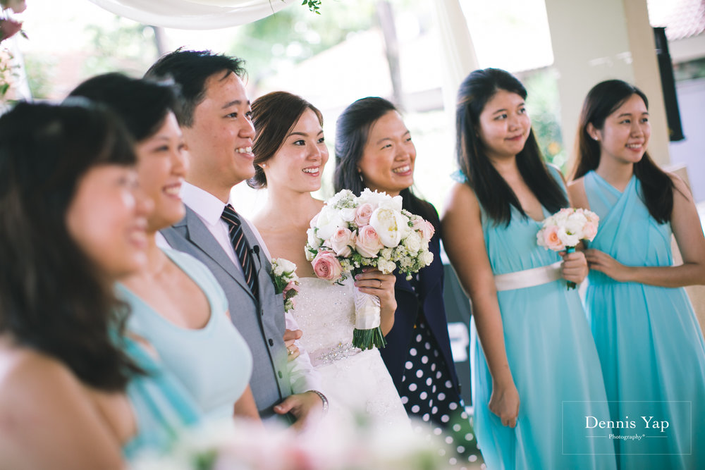 chin foo sze yin wedding day botanic klang club house dennis yap photography-30.jpg