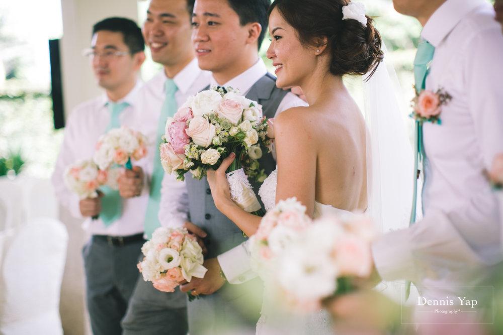 chin foo sze yin wedding day botanic klang club house dennis yap photography-31.jpg