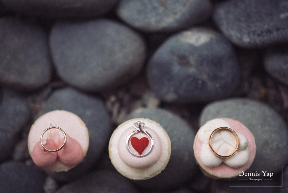 chin foo sze yin wedding day botanic klang club house dennis yap photography-32.jpg