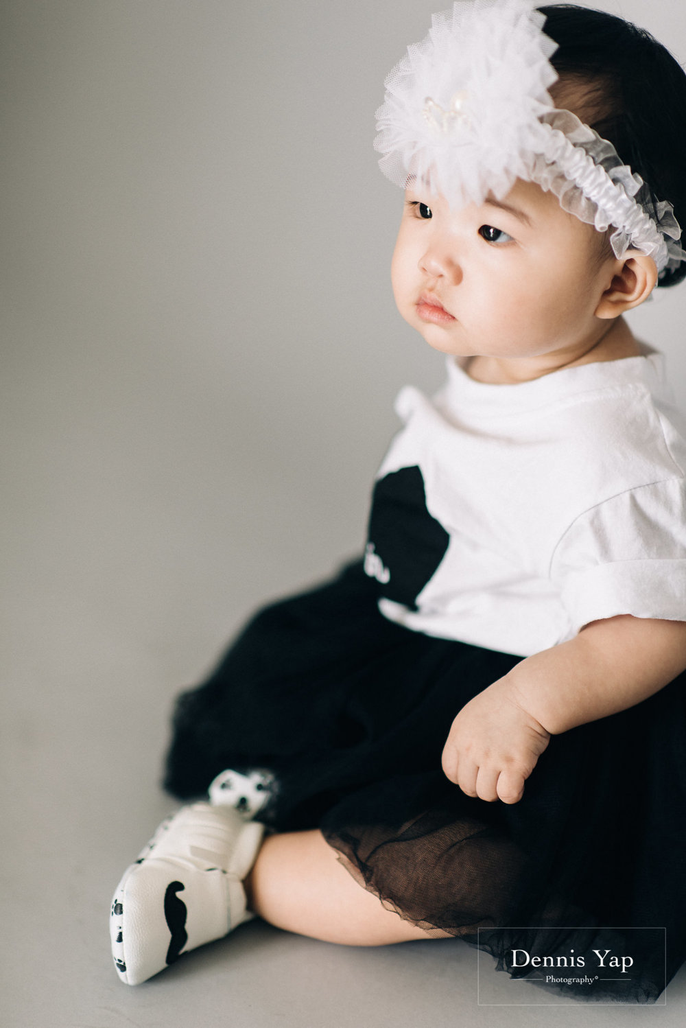 isaac evon family baby portrait funny style dennis yap photography-2.jpg