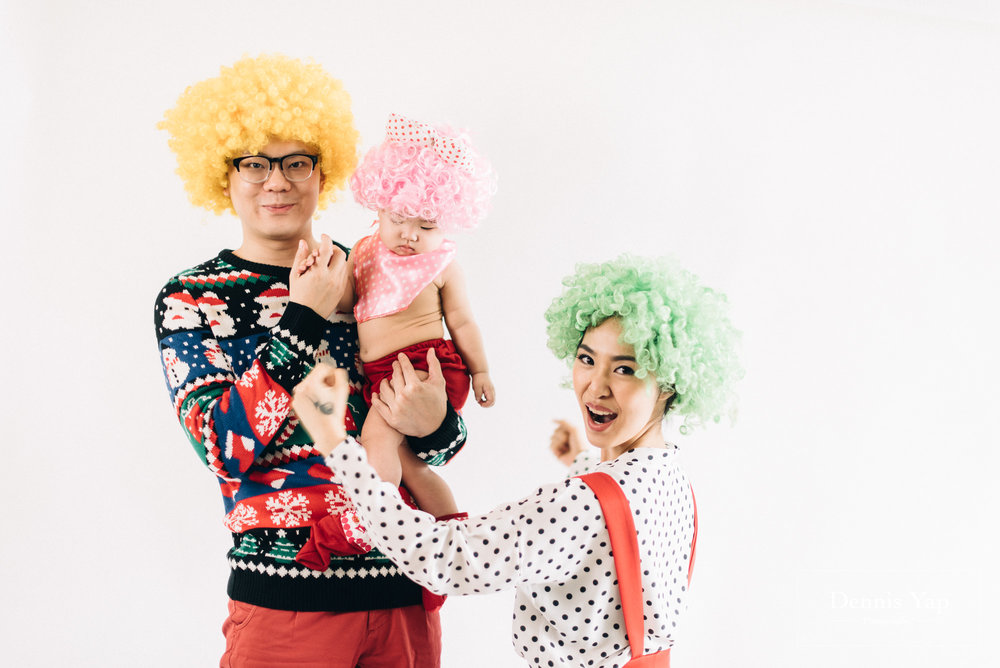 isaac evon family baby portrait funny style dennis yap photography-6.jpg
