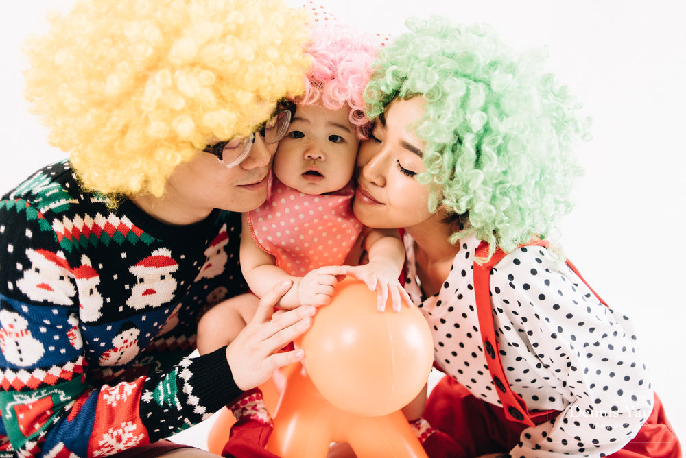 isaac evon family baby portrait funny style dennis yap photography-8.jpg