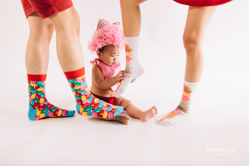 isaac evon family baby portrait funny style dennis yap photography-10.jpg