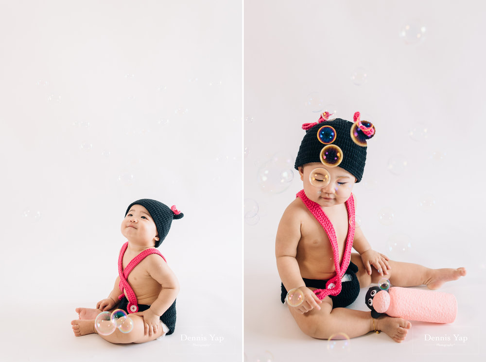 isaac evon family baby portrait funny style dennis yap photography-15.jpg