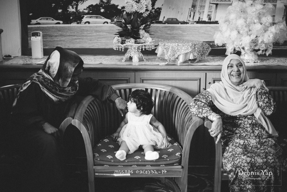 javed zenysha muslim wedding ceremony seri carcosa negara dennis yap photography maldives couple-2.jpg