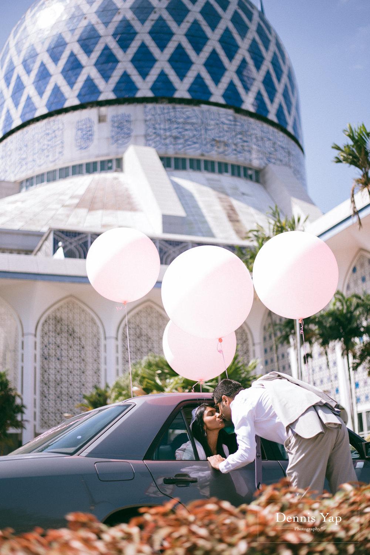 javed zenysha muslim wedding ceremony seri carcosa negara dennis yap photography maldives couple-11.jpg