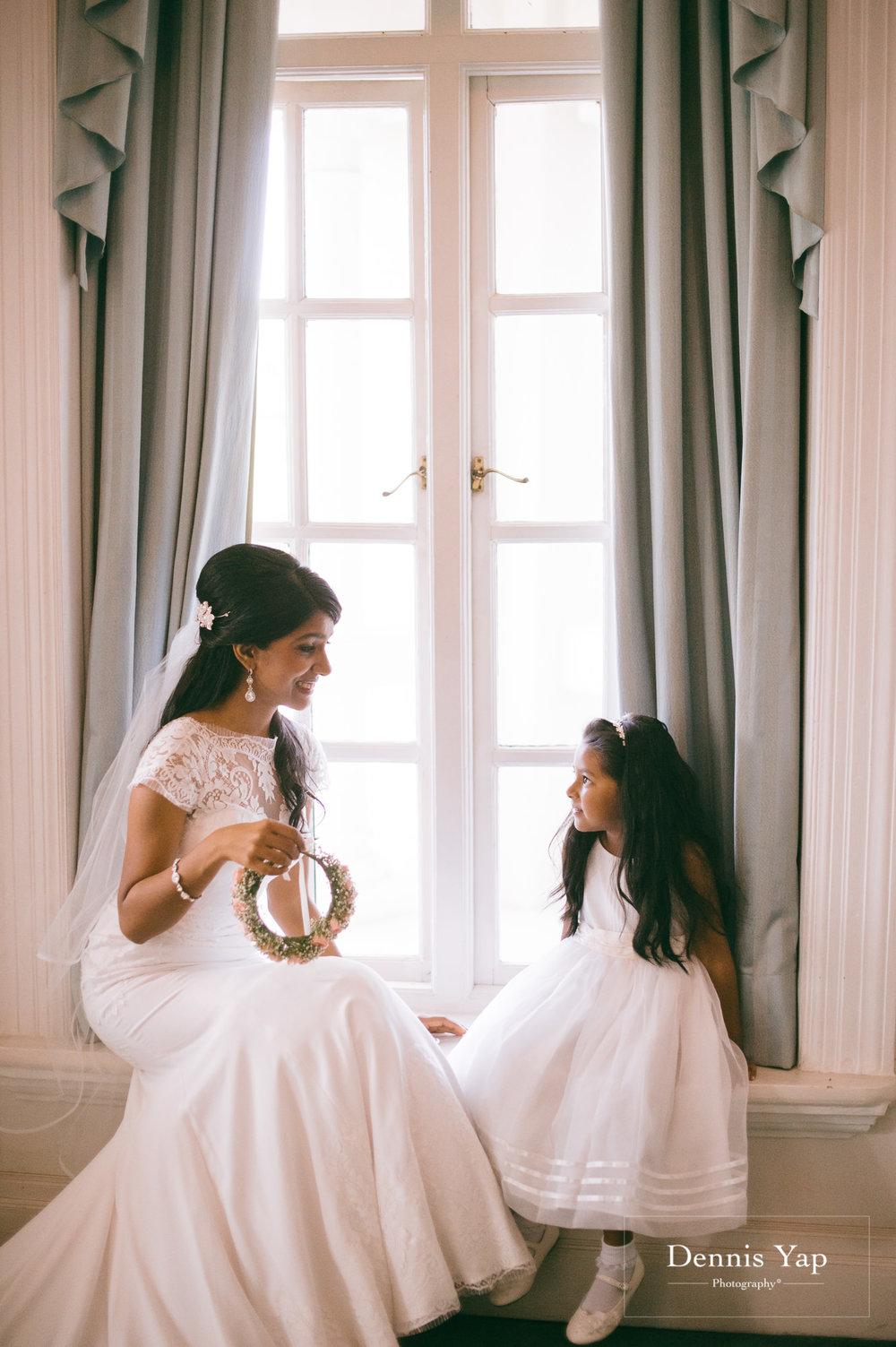 javed zenysha muslim wedding ceremony seri carcosa negara dennis yap photography maldives couple-16.jpg