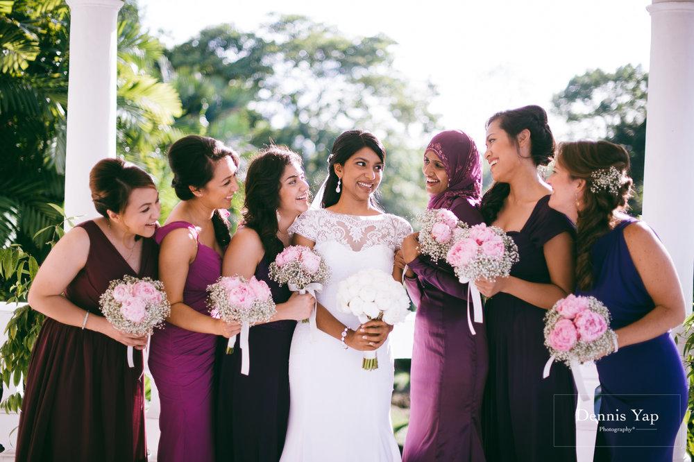 javed zenysha muslim wedding ceremony seri carcosa negara dennis yap photography maldives couple-20.jpg