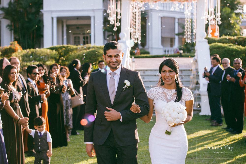 javed zenysha muslim wedding ceremony seri carcosa negara dennis yap photography maldives couple-22.jpg