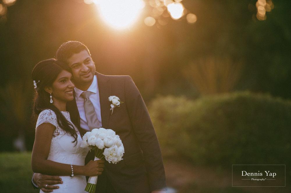 javed zenysha muslim wedding ceremony seri carcosa negara dennis yap photography maldives couple-27.jpg