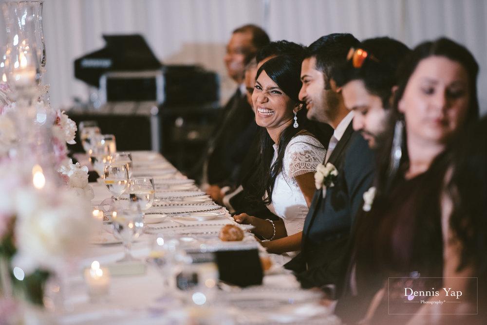 javed zenysha muslim wedding ceremony seri carcosa negara dennis yap photography maldives couple-33.jpg