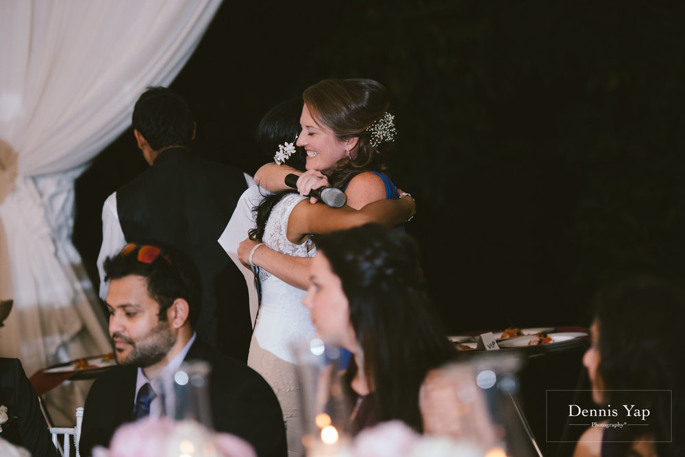 javed zenysha muslim wedding ceremony seri carcosa negara dennis yap photography maldives couple-35.jpg