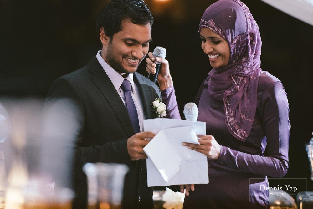 javed zenysha muslim wedding ceremony seri carcosa negara dennis yap photography maldives couple-37.jpg