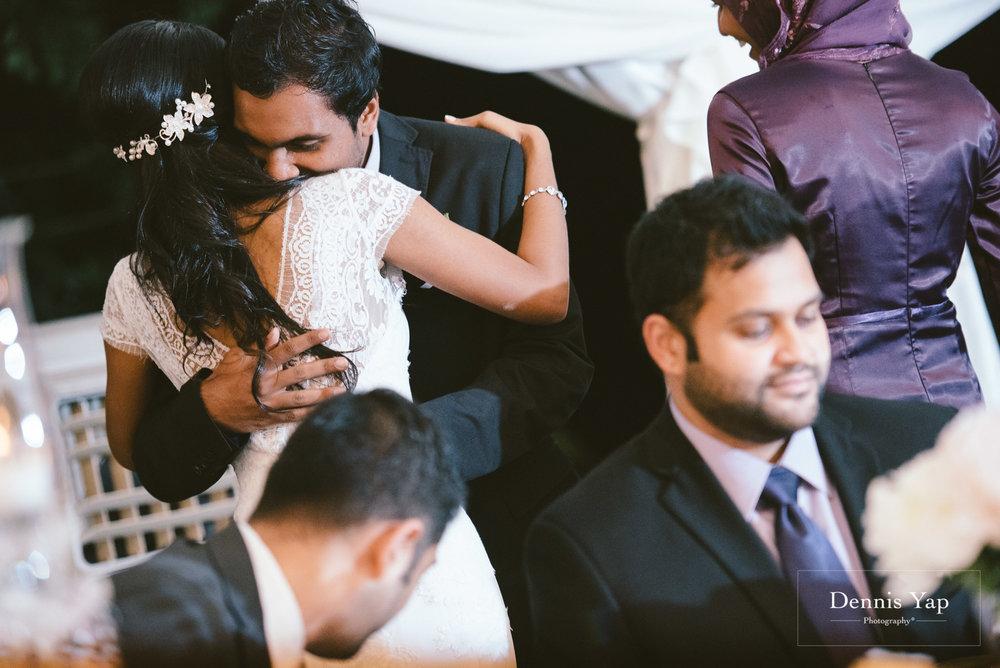 javed zenysha muslim wedding ceremony seri carcosa negara dennis yap photography maldives couple-38.jpg