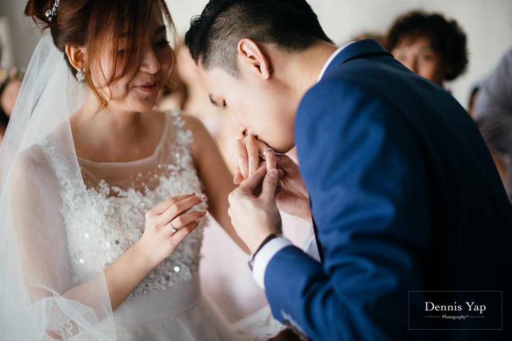 wee kee rachel wedding day setia alam convention center dennis yap malaysia top wedding photographer-8.jpg