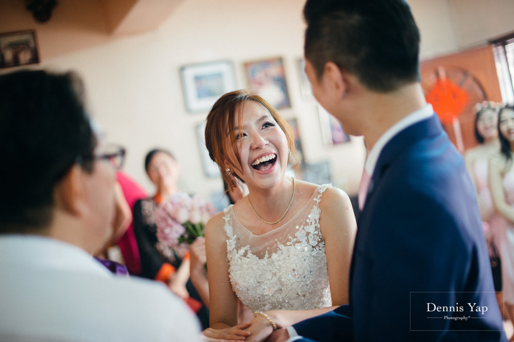 wee kee rachel wedding day setia alam convention center dennis yap malaysia top wedding photographer-9.jpg