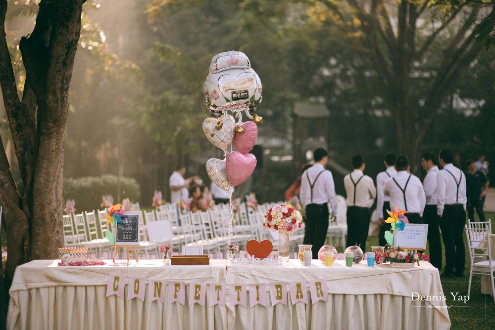 taylai cheng yee garden wedding saujana hotel subang jaya dennis yap photography sunlight-2.jpg