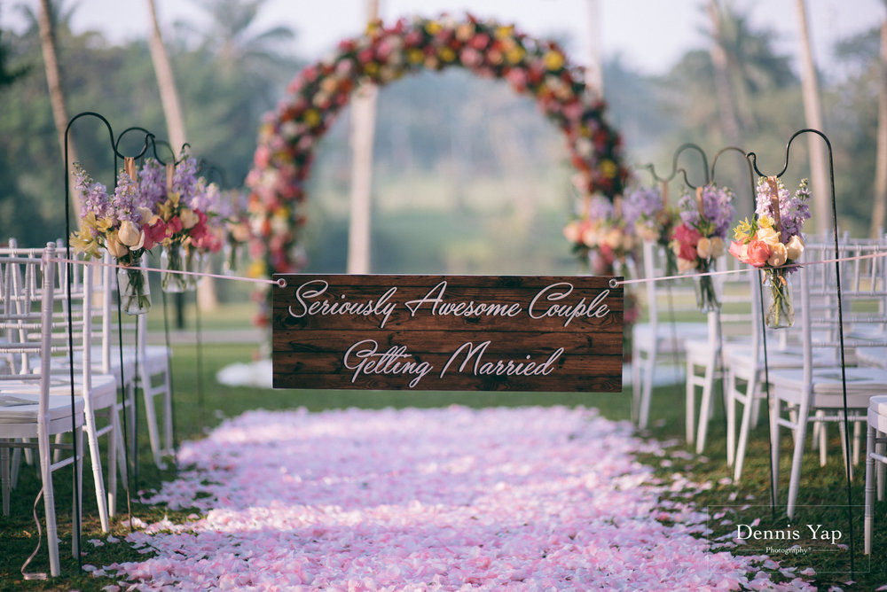 taylai cheng yee garden wedding saujana hotel subang jaya dennis yap photography sunlight-6.jpg