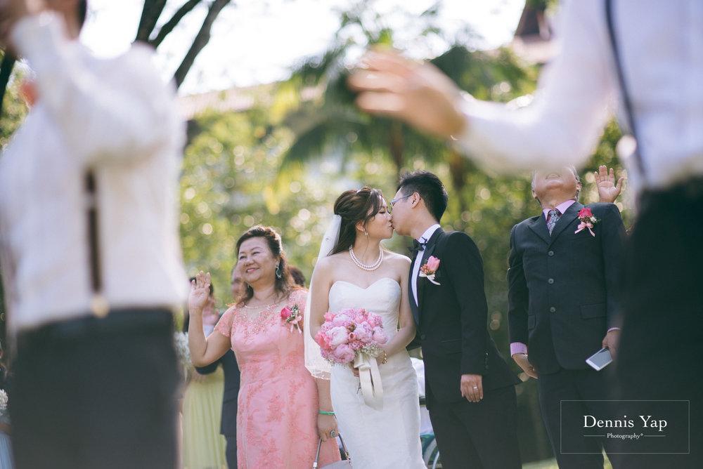 taylai cheng yee garden wedding saujana hotel subang jaya dennis yap photography sunlight-20.jpg