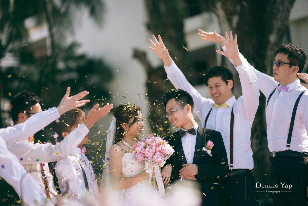 taylai cheng yee garden wedding saujana hotel subang jaya dennis yap photography sunlight-21.jpg