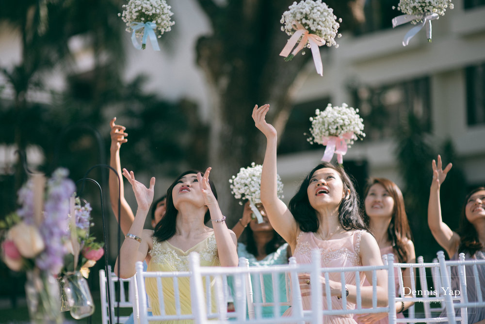 taylai cheng yee garden wedding saujana hotel subang jaya dennis yap photography sunlight-22.jpg