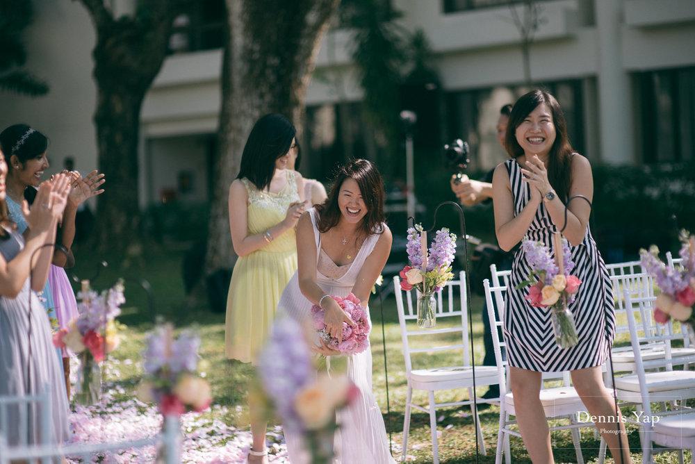 taylai cheng yee garden wedding saujana hotel subang jaya dennis yap photography sunlight-25.jpg