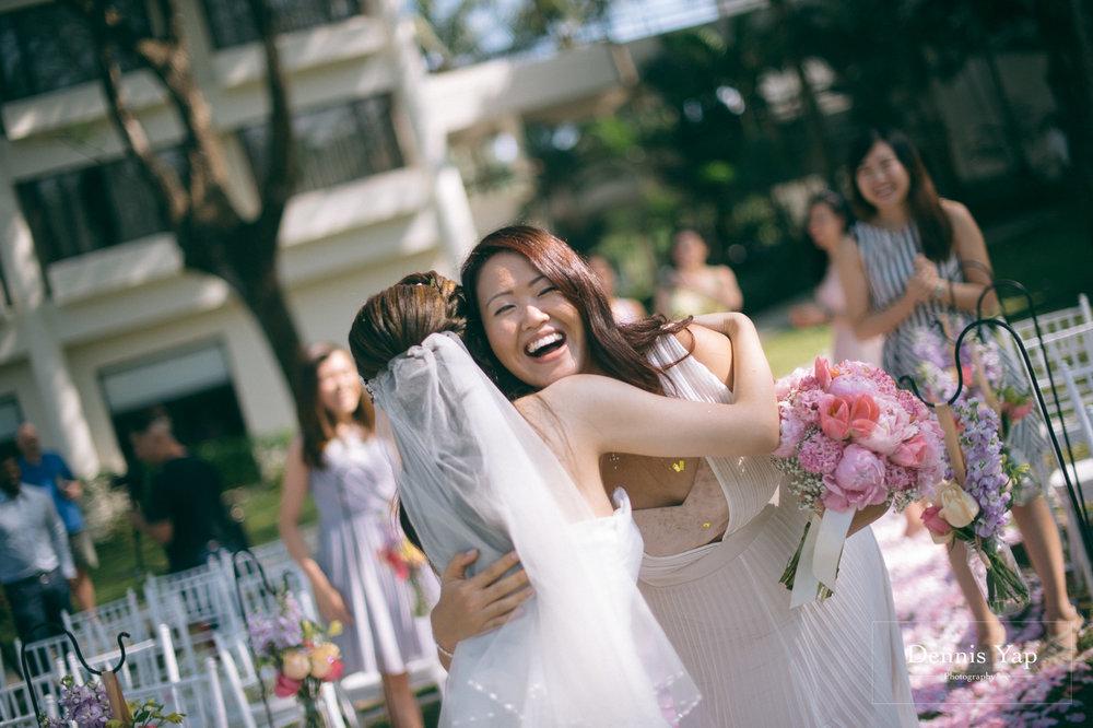 taylai cheng yee garden wedding saujana hotel subang jaya dennis yap photography sunlight-26.jpg