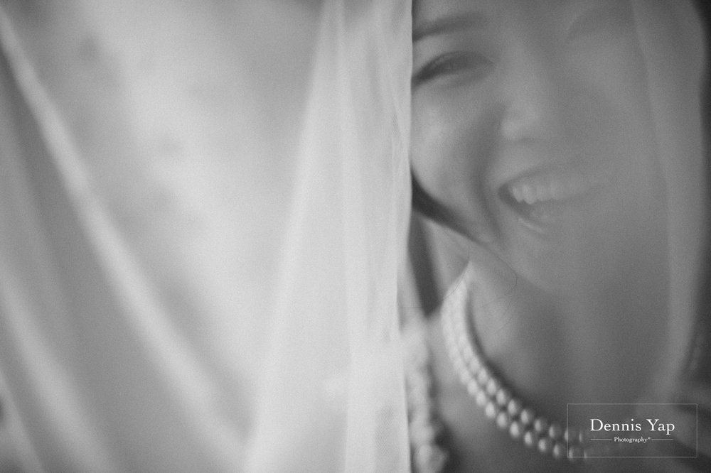 taylai cheng yee wedding day tropicana gold and country club damansara dennis yap photography-2.jpg