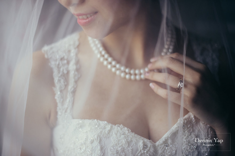taylai cheng yee wedding day tropicana gold and country club damansara dennis yap photography-1.jpg