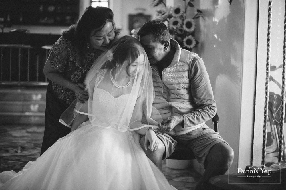 taylai cheng yee wedding day tropicana gold and country club damansara dennis yap photography-6.jpg