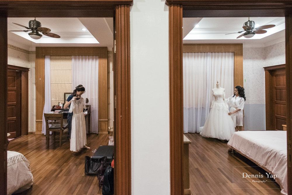 jonathan christabelle wedding church kota kinabalu dennis yap photography malaysia -2.jpg