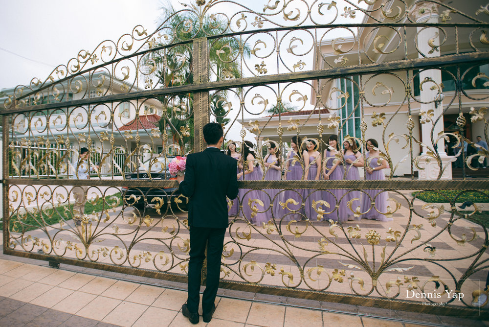 jonathan christabelle wedding church kota kinabalu dennis yap photography malaysia -5.jpg