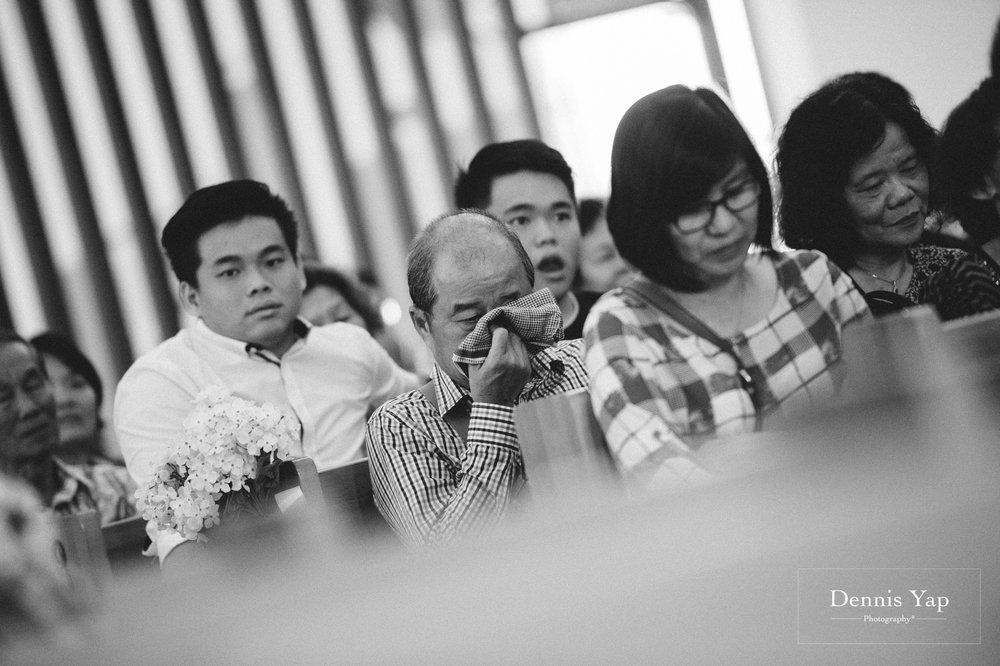 jonathan christabelle wedding church kota kinabalu dennis yap photography malaysia -17.jpg