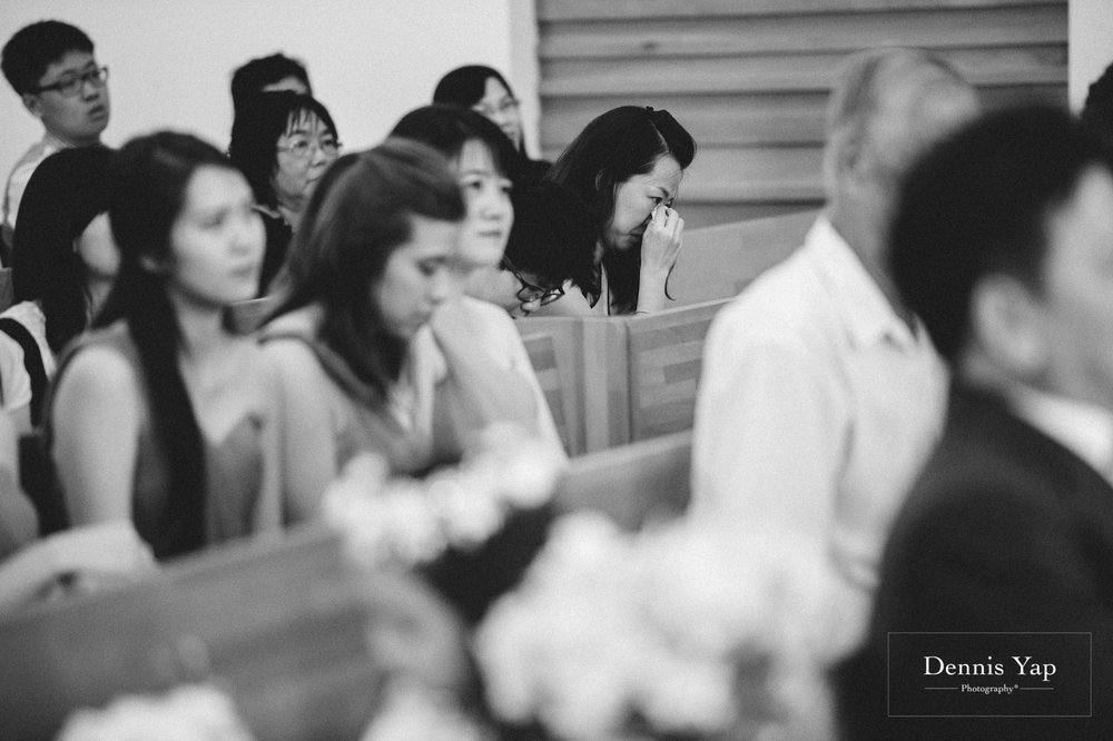 jonathan christabelle wedding church kota kinabalu dennis yap photography malaysia -18.jpg