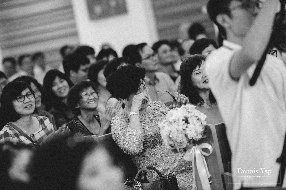 jonathan christabelle wedding church kota kinabalu dennis yap photography malaysia -19.jpg
