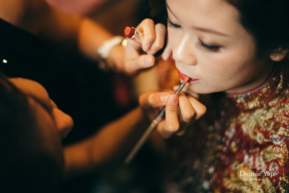 edmond erica tea ceremony kuala lumpur dennis yap photography chinese traditional happy-4.jpg