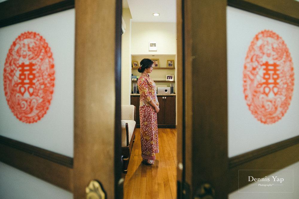 edmond erica tea ceremony kuala lumpur dennis yap photography chinese traditional happy-5.jpg