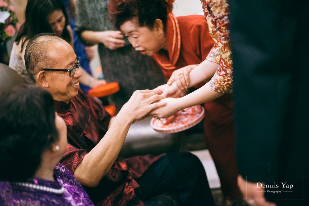 edmond erica tea ceremony kuala lumpur dennis yap photography chinese traditional happy-12.jpg