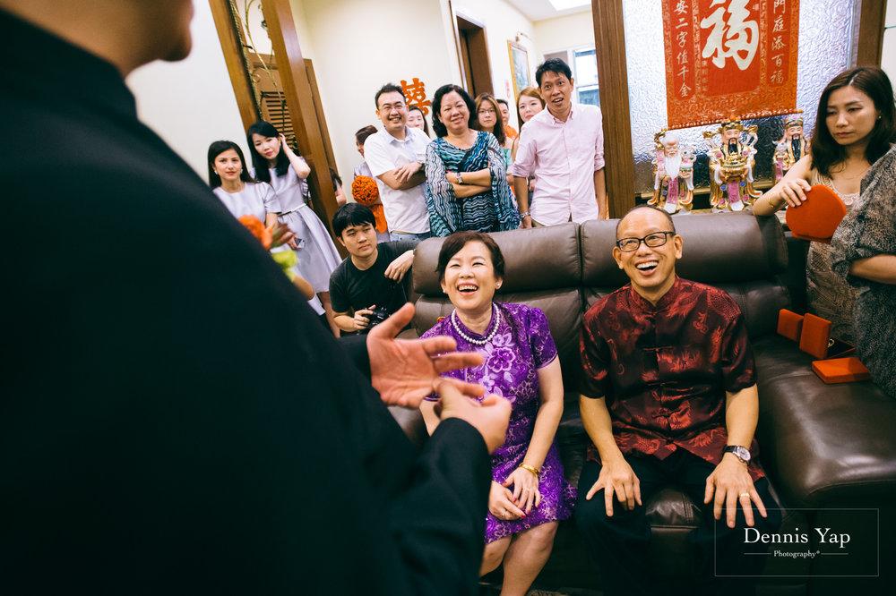 edmond erica tea ceremony kuala lumpur dennis yap photography chinese traditional happy-13.jpg