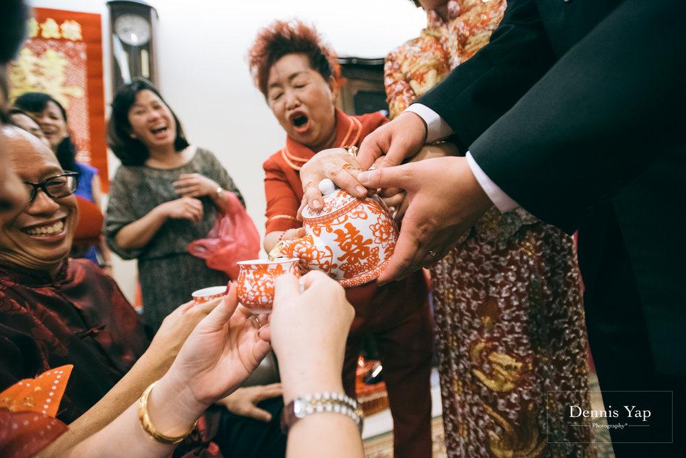 edmond erica tea ceremony kuala lumpur dennis yap photography chinese traditional happy-15.jpg
