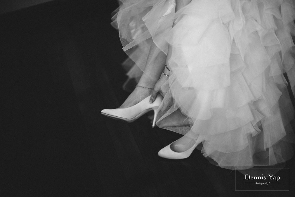 kok jin hooi woon wedding day klang dennis yap photography-2.jpg