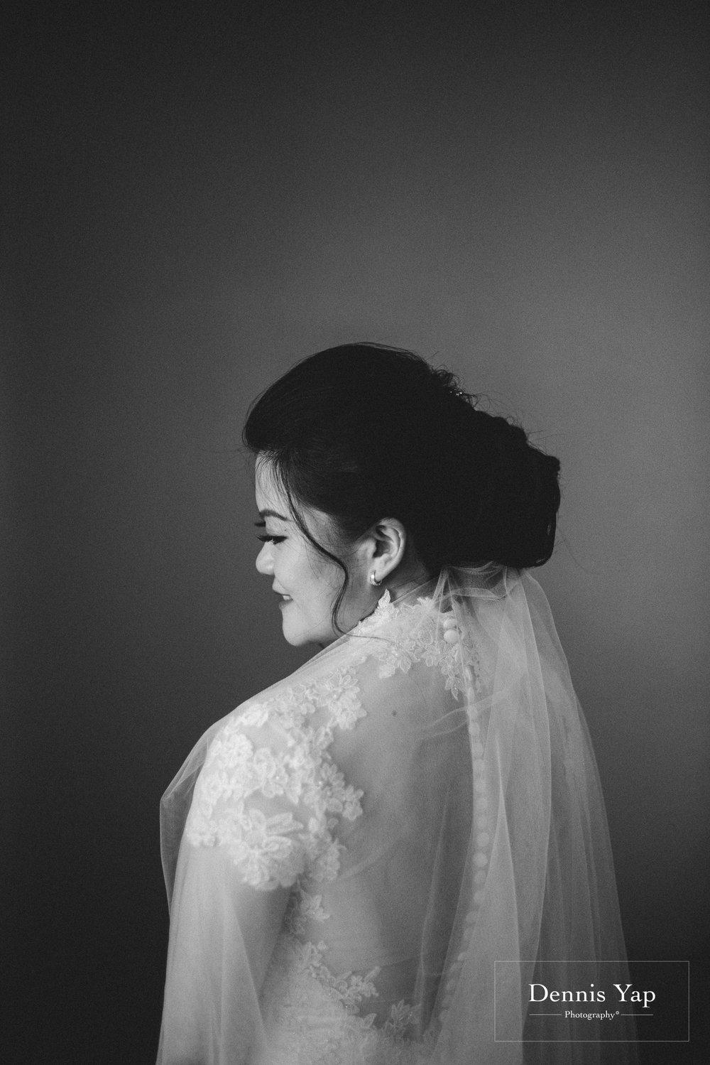 kok jin hooi woon wedding day klang dennis yap photography-3.jpg