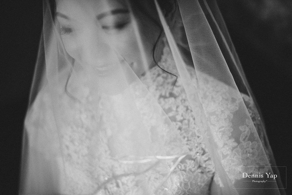 kok jin hooi woon wedding day klang dennis yap photography-4.jpg
