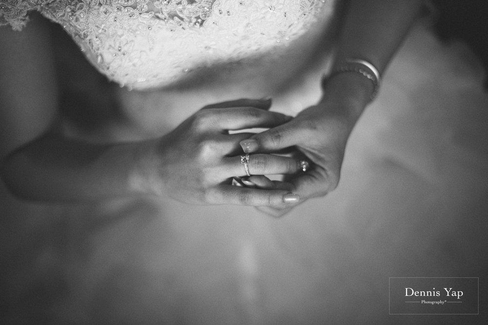 kok jin hooi woon wedding day klang dennis yap photography-5.jpg