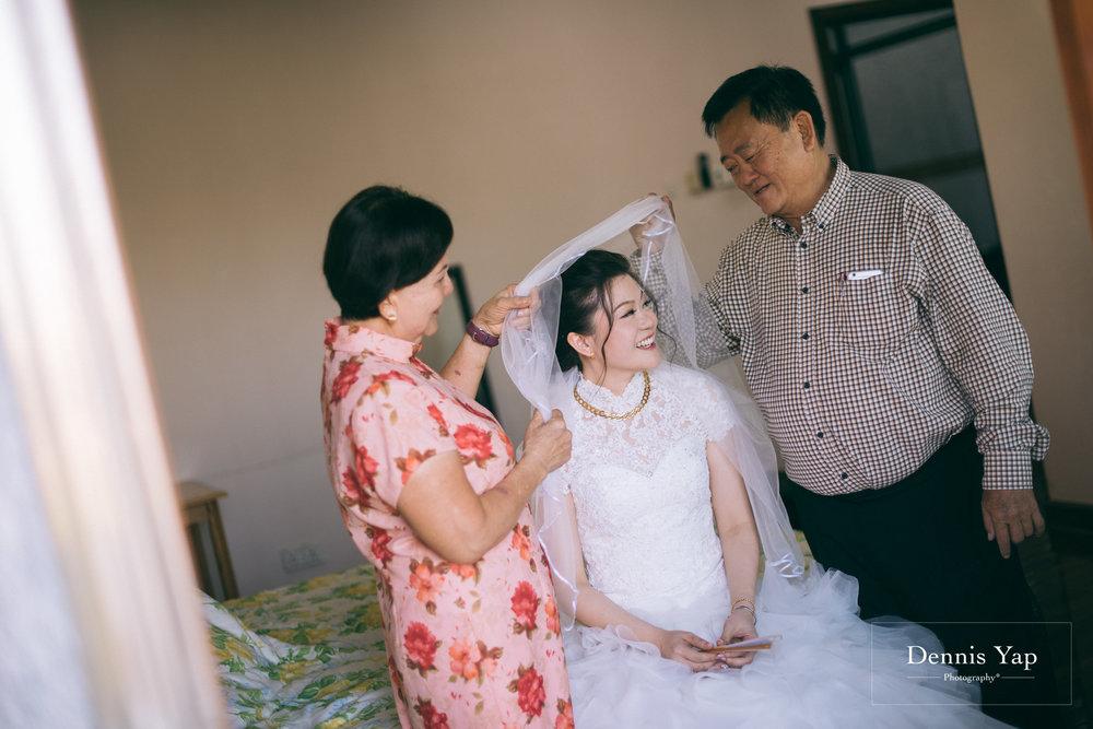 kok jin hooi woon wedding day klang dennis yap photography-6.jpg